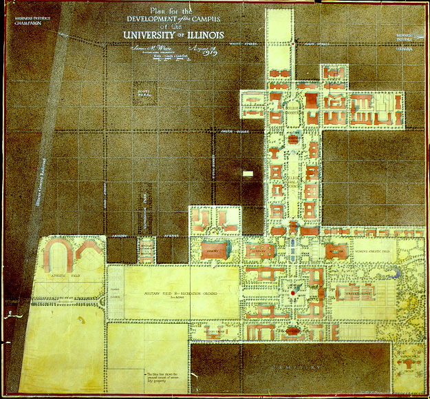mapGrounds1919 Image