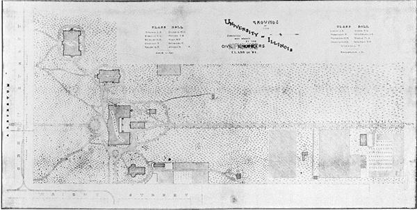 mapGrounds1894 Image