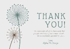 Thank You Card-2