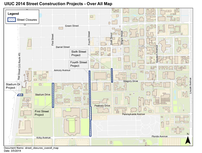 street_closures_overall_map