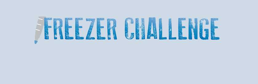U OF I WINS FREEZER CHALLENGE FOR 2ND STRAIGHT YEAR