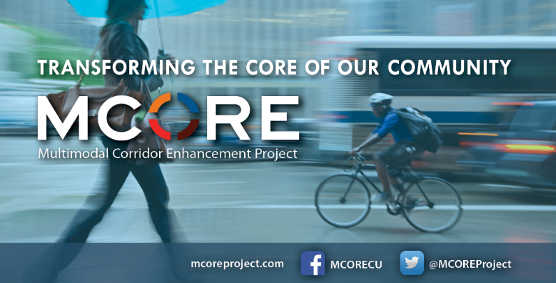 MCORE Mail Image