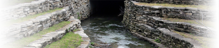 Stormwater Management Image