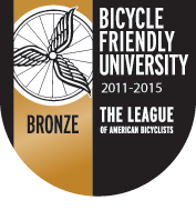 Bronze Award Image